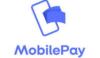 Hos LIvskraft kan du betale med MobilePay på 44 52 55.